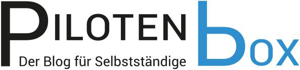 PilotenBox_logo