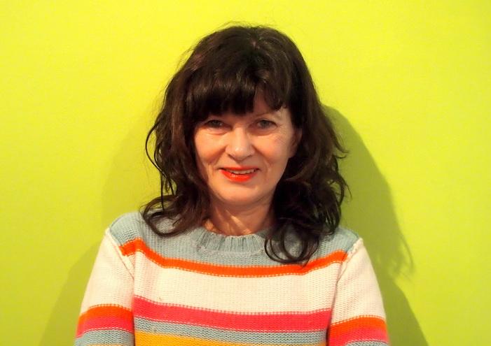 Cosima Reif, Amici delle SVA im Interview