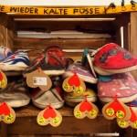 's Fachl, ein eigener Shop um zehn Euro für Kreative