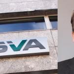 SVA-Ombudsmann Christian Göbl